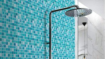 Backsplash-Tile-Stickers