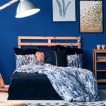 Blue Accent Walls_Title