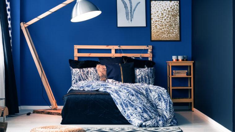 Blue Accent Walls_Title