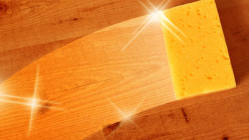 How to Refinish Hardwood Floors and Buff Your Way to Brighter Floors with Great Shine