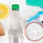 Stain Remover DIY -Natural-Cleaner-Vinegar-Baking-Soda