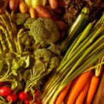Vegetable Garden Plans_Title