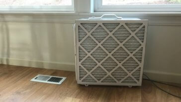 Cheap Air Filter DIY-Box-Fan-Home-Air-Filter