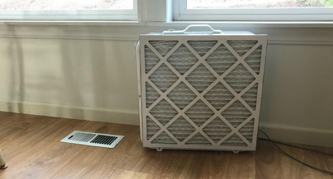 Cheap Air Filter DIY-Box-Fan-Home-Air-Filter