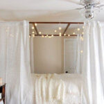 Bed-Canopy-with-Lights-country-living-gallery-1455051450-none