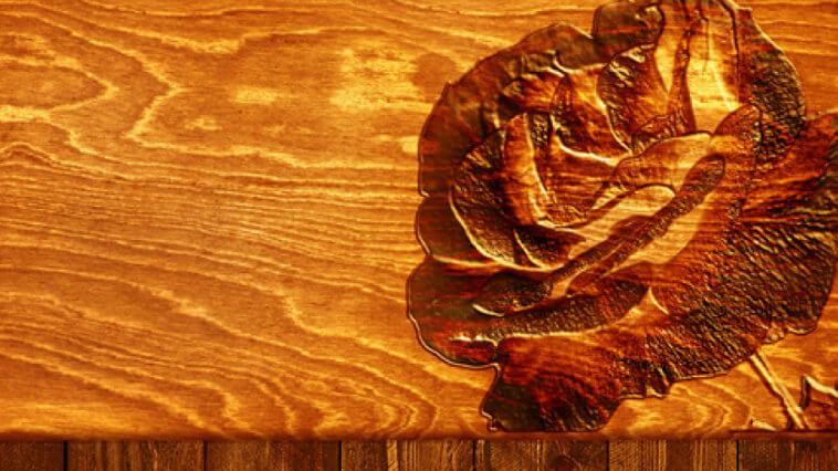 Wood Burning Tips_Title